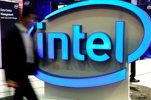 Intel заклала фундаменти двох заводів з випуску чипів в Арізоні, інвестиції складуть $20 млрд