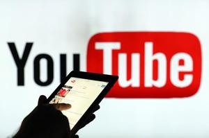 YouTube забанив два німецькі канали Russia Today