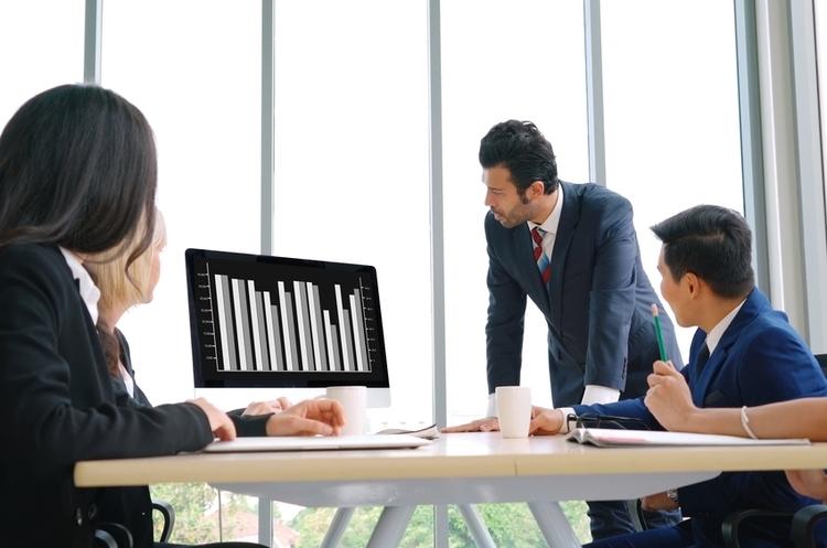 Клиент vs цифра: как бизнесу наладить взаимодействие