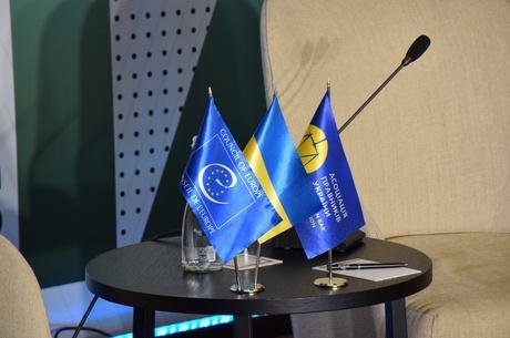 Українським судам не вистачає фінансування і 26% кадрів – президентка Асоціації правників України