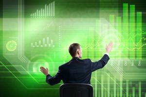 Інвестиційна рецензія: як правильно вкладати кошти на ринку акцій США