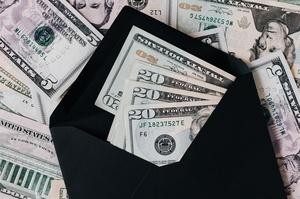 АРМА розшукало за п'ять років активи на 100 млрд грн