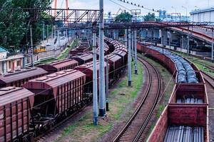 Заплановано оновлення вантажних вагонів понад 30 000 піввагонів – Мінінфраструктури