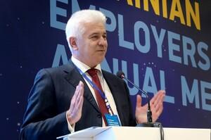 Українська економіка опинилася на порозі кризи через високі ціни на газ – ФРУ