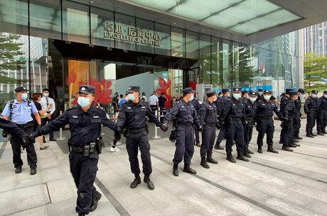 Осмислення кризи Evergrande: три думки про «шторм» для китайського девелопменту