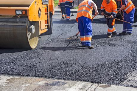 Велике будівництво: які слабкі місця є в проєкті бюджету щодо інфраструктури