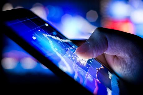Думка: «Купувати під час падіння» – жахлива стратегія фондового ринку