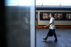 «Укрзалізниця» купує 80 електропоїздів за 31 млрд грн
