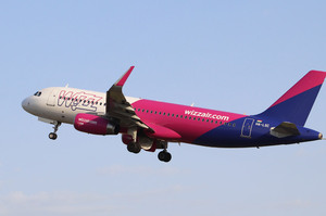 Київ та Стокгольм з'єднає прямий рейс