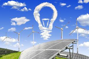 Захмарні цілі ООН: чому найближчим часом світ не зможе зменшити залежність від викопного палива та біомаси