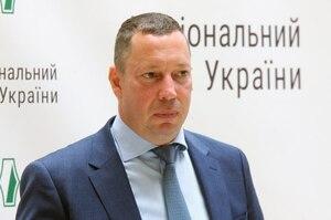 Голова НБУ заявив про чисту совість та відсутність серйозних причин для його звільнення