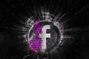 В роботі Facebook, Instagram та WhatsApp стався збій - соцмережі недоступні по всьому світу