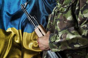 Армія України: від народження до народження