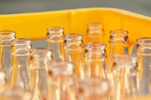 Вінницький лікеро-горілчаний завод виставлять на приватизацію за 7,7 млн грн
