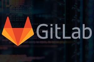 Розробник програм GitLab, заснований українцем, в ході IPO може бути оцінений в $8,6 млрд