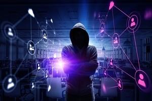 В Україні за участі ФБР та Інтерполу арештували двох хакерів «найвищого рівня»