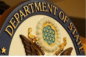У Держдепартаменті заявили, що США продовжать боротися з «Північним потоком 2»