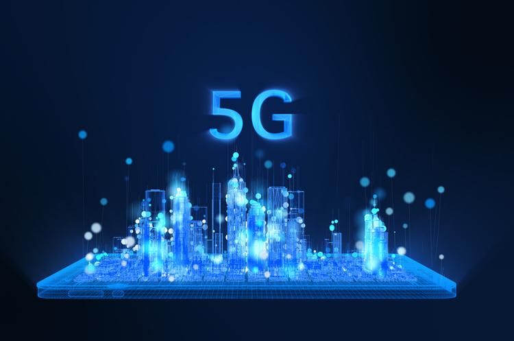 Корисні лайфгаки: як Європа розвиває промисловість із 5G