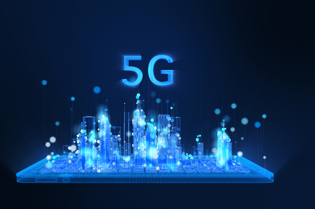Полезные лайфхаки: как Европа развивает промышленность с 5G