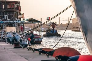 У Франції перехопили судно з тонною кокаїну, серед членів екіпажу - українці