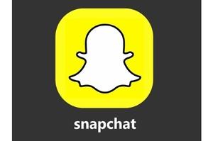 Найбільшу вигоду від 6-годинного збою у Facebook отримав Snapchat