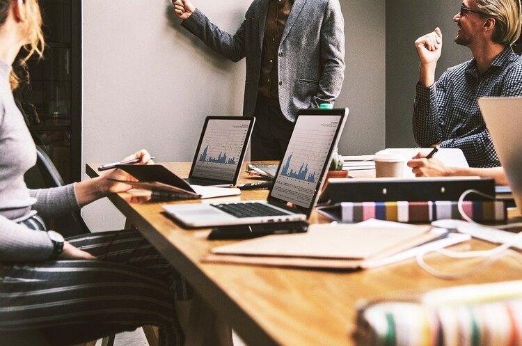 Well-being для бізнесу: як досягти загального благополуччя
