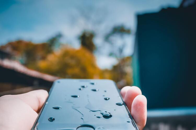 Завантажуй українське: 6 нових застосунків, які підкорювали цьогоріч користувачів