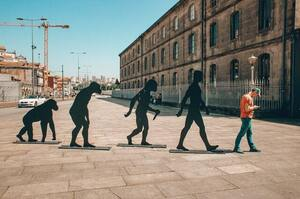 Еволюція співпраці: як об'єднати співробітників у команду