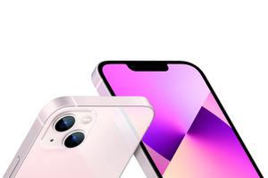 Неймовірна потужність і краса. Все, що ви хочете знати про старт продажів нового iPhone 13 в Україні