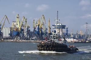 Два українські морпорти готові до приватизації вже цьогоріч – ФДМУ