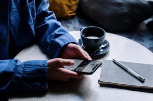 Вимоги до якості мобільного інтернету вперше встановили в Україні – Мінцифри