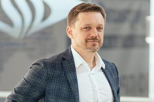 Керівнику «Укрексімбанку» повідомили про нову підозру