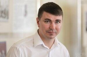 Поліція розглядає дві версії смерті Антона Полякова