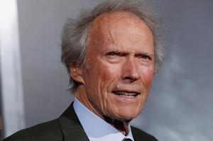 Клінт Іствуд виграв суд проти двох компаній, які опублікували фейкове інтерв'ю з ним
