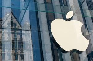 Нідерланди визнали правила оплати в App Store антиконкурентними і вимагають внести зміни