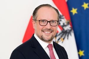 Новим канцлером Австрії став екс-міністр закордонних справ країни