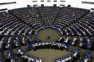 Євросоюз запровадив санкції проти ще 8 росіян за анексію українського Криму