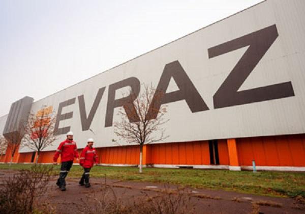 Завод Evraz у США завдяки потужній сонячній батареї за $285 млн випускатиме «чисту» сталь