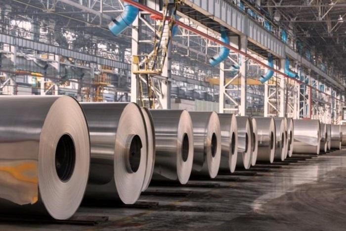 Ціни на алюміній досягли найвищої межі за 13 років через подорожчання електроенергії