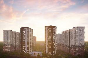 Как жильцы новостроек не переплачивают за отопление: изучаем пример ЖК Star City