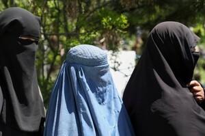 США та Талібан вперше офіційно провели переговори: про тероризм та права жінок