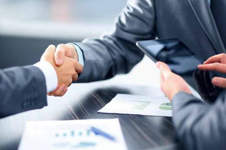 Малый бизнес нуждается в альтернативах устаревшему кредитованию