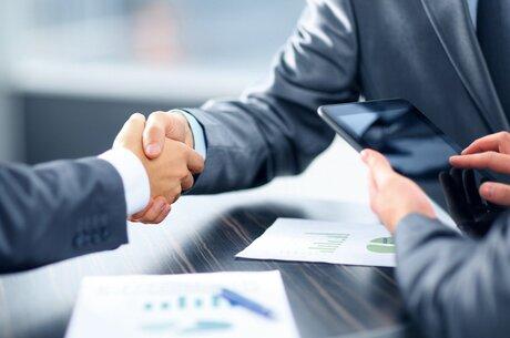 Малий бізнес потребує альтернатив застарілому кредитуванню