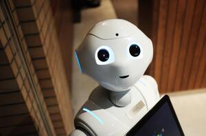 «IT-индустрия может расти на 30–60% в год»: топы EPAM, Sigma Software, Intellias и GlobalLogic – о погружении в новую реальность