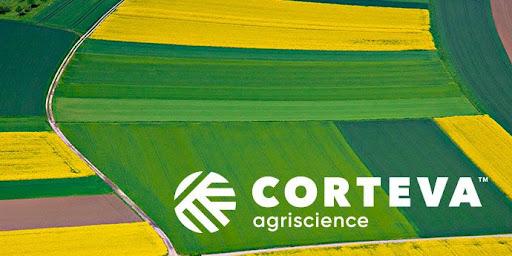 Corteva проводит турнир по агробиологии для школьников
