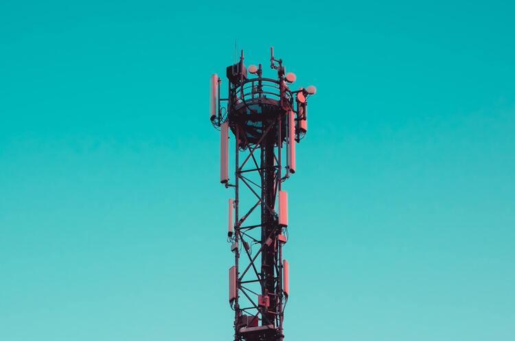 Інтрига затягується: телеком-регулятор готує новий 4G-тендер, який ризикує не відбутися