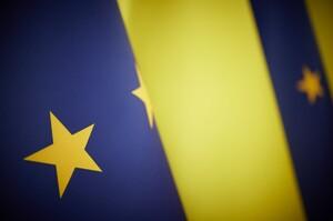 ЄС підтримує продовження транзиту газу Україною після 2024 року – заява
