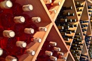 Найбільша інвесткомпанія Європи створить фонд для тих, хто бажає інвестувати у вино і сир