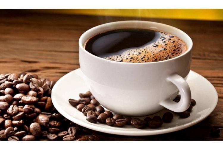Світові ціни на каву можуть зрости через проблеми з поставками з Колумбії