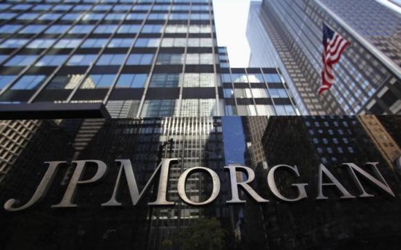 Включення держоблігацій до індексу JP Morgan GBI EM розпочнеться з березня 2022 року